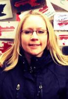 Renee Zschokke