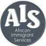 African Immigrant Services