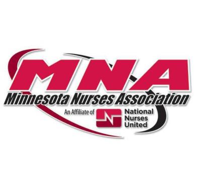 MN Nurses Association