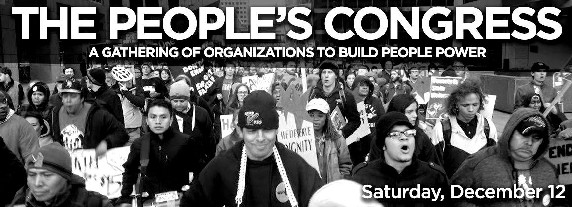 Be part of the largest grassroots event of the year