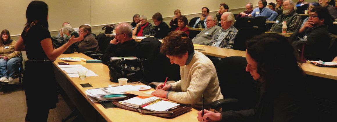 Health Care Task Force Recommendation: Expand MNCare