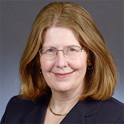 Tina Liebling (photo)