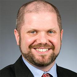Mike Freiberg (photo)