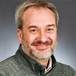 Rick Hansen (photo)