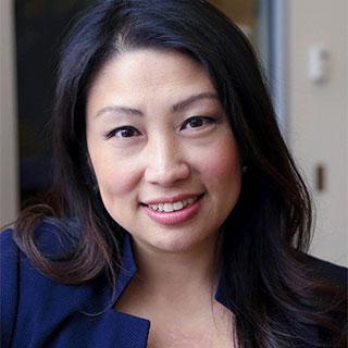 Susan Pha (photo)