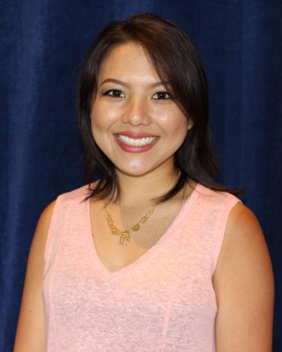 Hmong dating Minnesota Christian dating sites UK ilmaiseksi