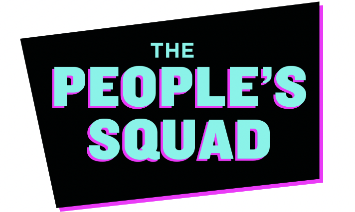 The People's Squad